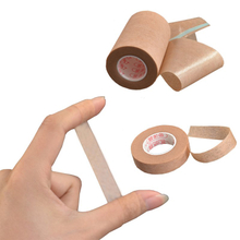 Skin Color Surgical Micropore Paper Tape