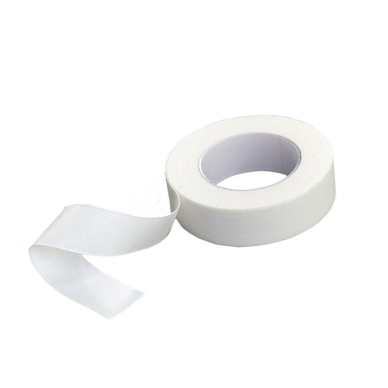 Waterproof, Oil-resistant Adhesive Tape