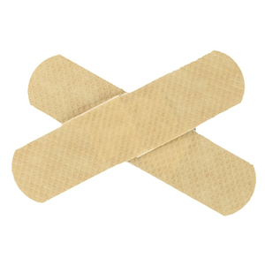 Comfort Flexible Nonwoven Bandages